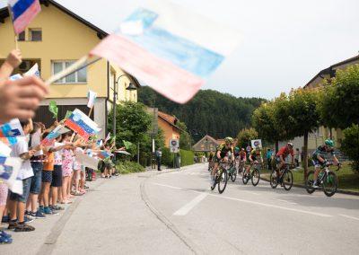 dirka po Sloveniji 1 (27)