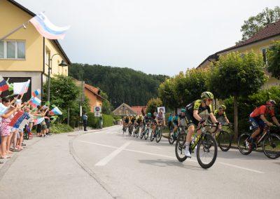dirka po Sloveniji 1 (28)