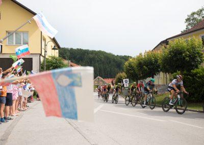 dirka po Sloveniji 1 (29)