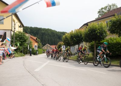 dirka po Sloveniji 1 (30)