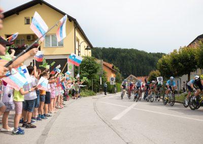 dirka po Sloveniji 1 (32)
