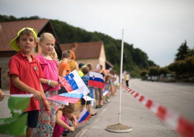 dirka po Sloveniji 1 (6)