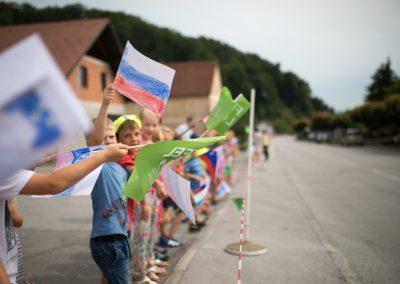 dirka po Sloveniji 1 (7)