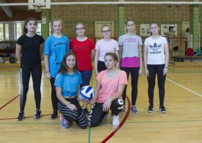 2_športni_dan (47)
