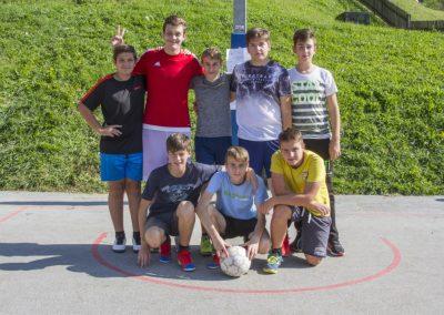 2_športni_dan (48)