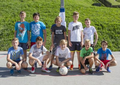 2_športni_dan (50)
