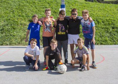 2_športni_dan (54)