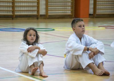 Karate (28)