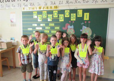 Prvi šolski dan POŠ (10)