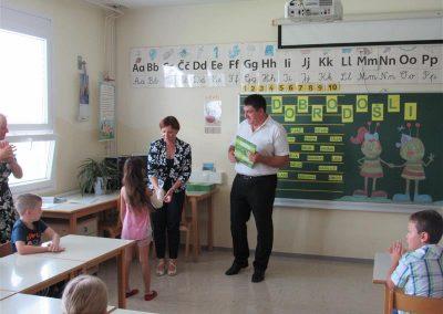 Prvi šolski dan POŠ (40)