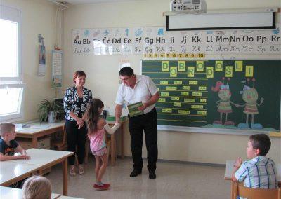 Prvi šolski dan POŠ (41)