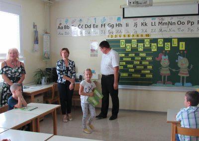 Prvi šolski dan POŠ (43)