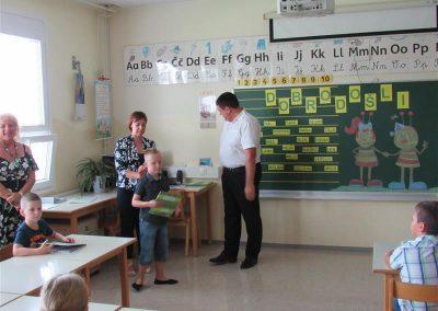 Prvi šolski dan POŠ (44)