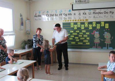 Prvi šolski dan POŠ (45)