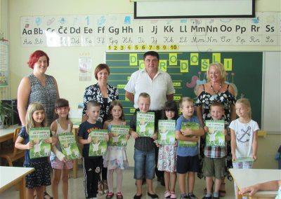Prvi šolski dan POŠ (47)