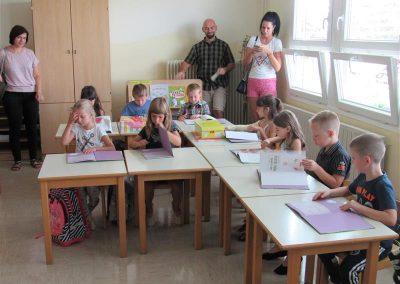Prvi šolski dan POŠ (48)