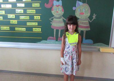 Prvi šolski dan POŠ (5)