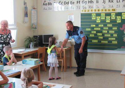 Prvi šolski dan POŠ (53)