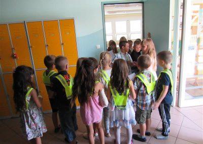 Prvi šolski dan POŠ (66)