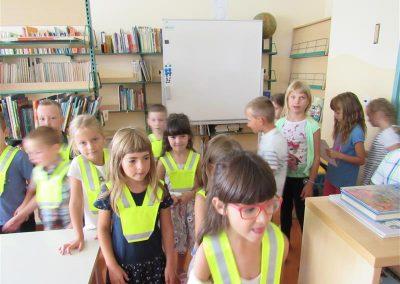 Prvi šolski dan POŠ (69)