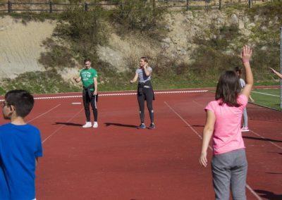 Fitnes (1)