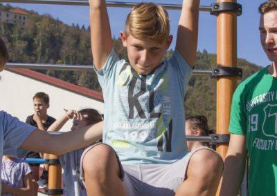 Fitnes (18)