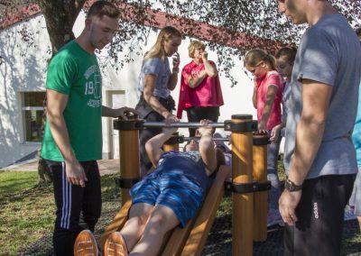 Fitnes (4)