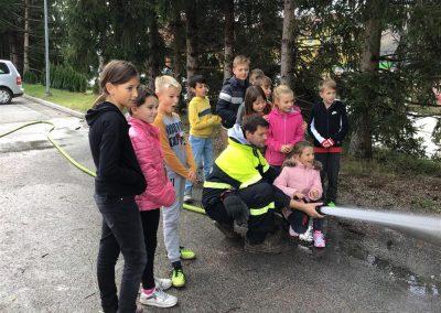 evakuacija (17)