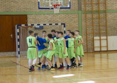 Regijsko_finale (28)