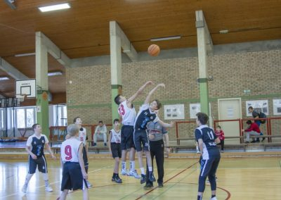 Regijsko_finale (3)