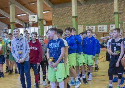 Regijsko_finale (38)