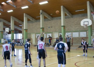 Regijsko_finale (4)