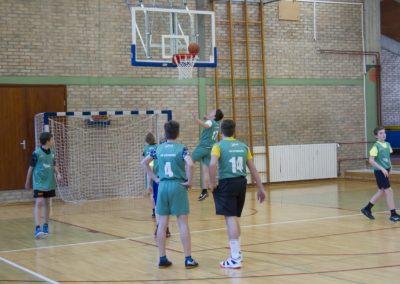 Regijsko_finale (8)